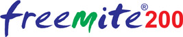 Organic Pesticide Logo